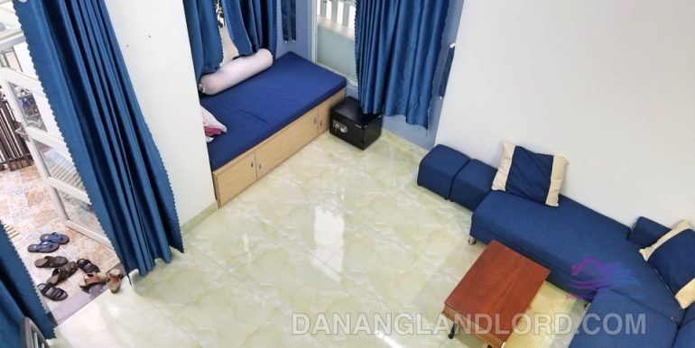house-for-rent-son-tra-B233-T-7