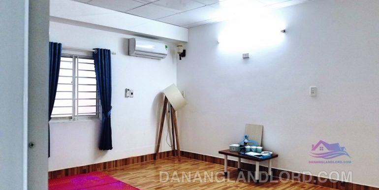house-for-rent-son-tra-B233-T-9