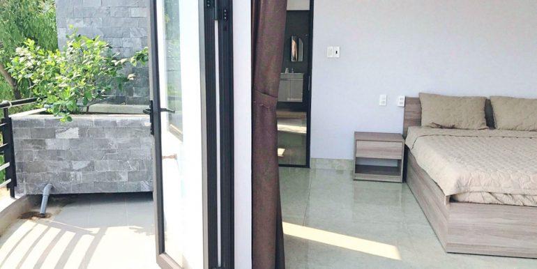 apartment-for-rent-da-nang-A405-1