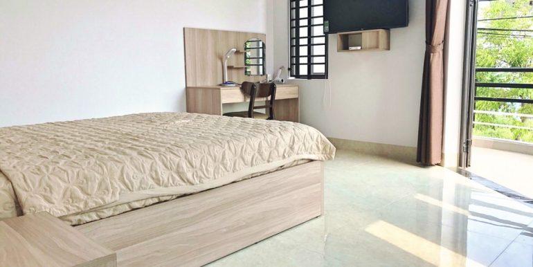 apartment-for-rent-da-nang-A405-2
