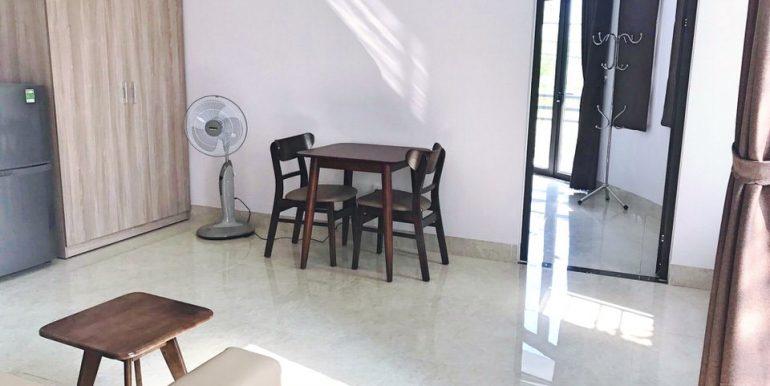 apartment-for-rent-da-nang-A405-3