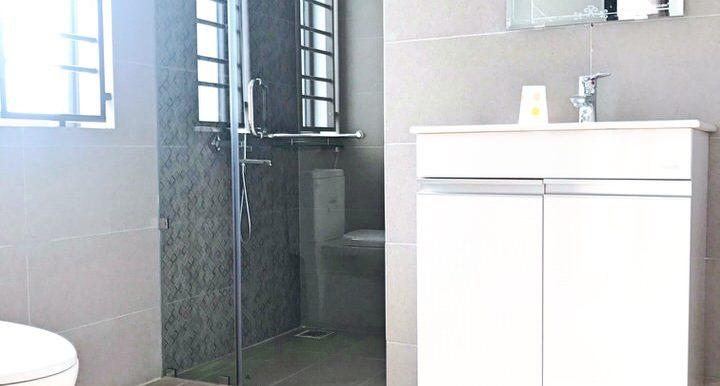apartment-for-rent-da-nang-A405-4