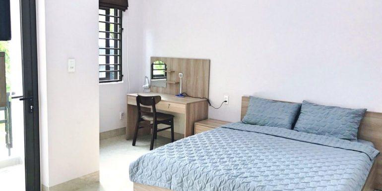 apartment-for-rent-da-nang-A405-5