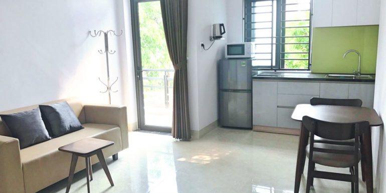 apartment-for-rent-da-nang-A405-6