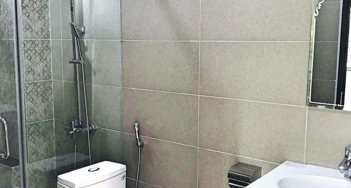 apartment-for-rent-da-nang-A405-7