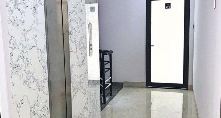 apartment-for-rent-da-nang-A405-8