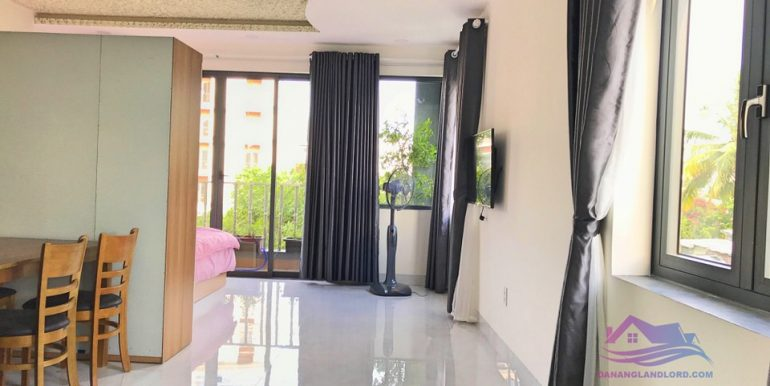 apartment-for-rent-da-nang-my-khe-A277-T-2