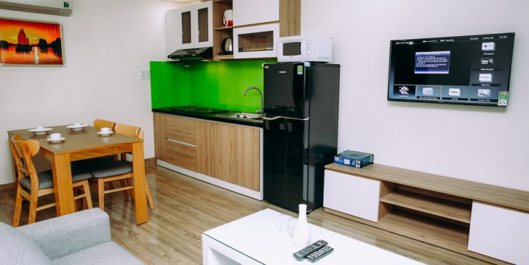 apartment-for-rent-my-khe-1167-2