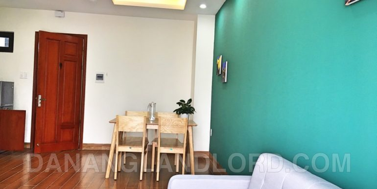 apartment-for-rent-my-khe-A275-T-1