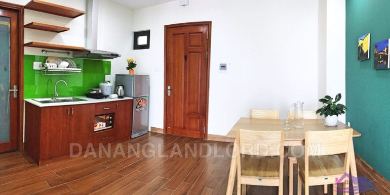 apartment-for-rent-my-khe-A275-T-2