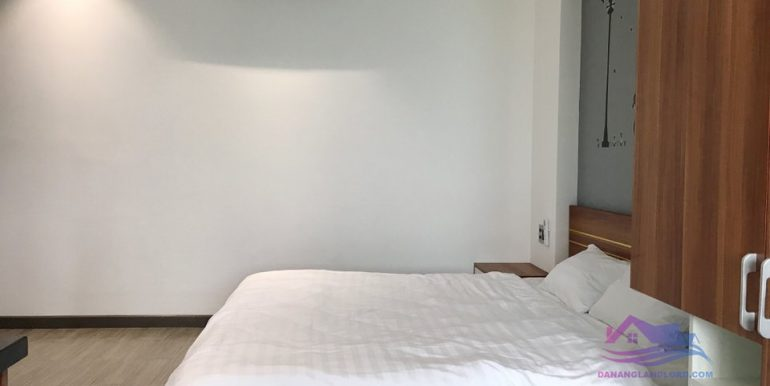 apartment-for-rent-my-khe-A408-T-3