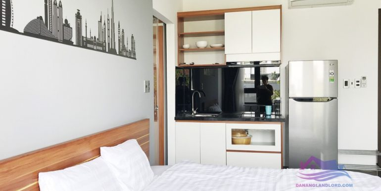 apartment-for-rent-my-khe-A408-T-4