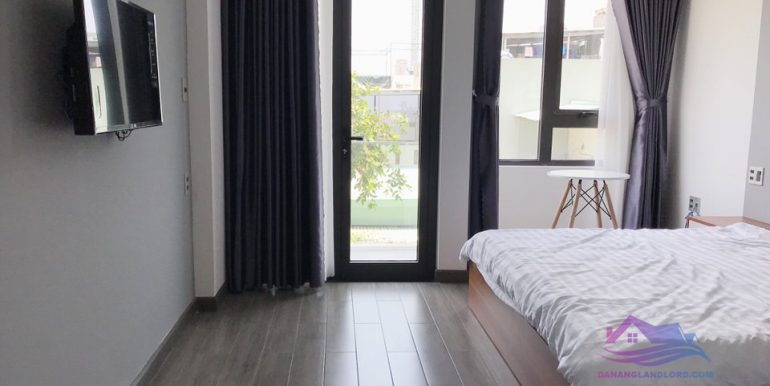 apartment-for-rent-my-khe-A408-T-5