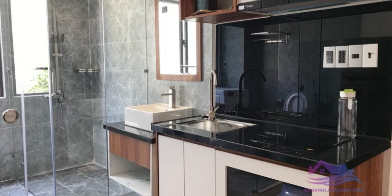 apartment-for-rent-my-khe-A408-T-7