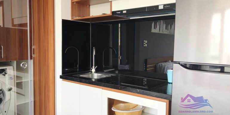 apartment-for-rent-my-khe-A408-T-8