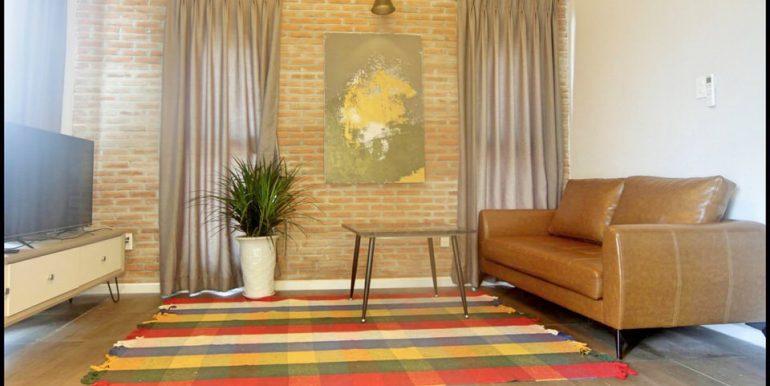 apartment-swimming-pool-da-nang-A269-1
