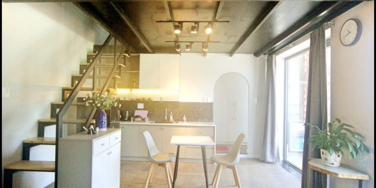 apartment-swimming-pool-da-nang-A269-3