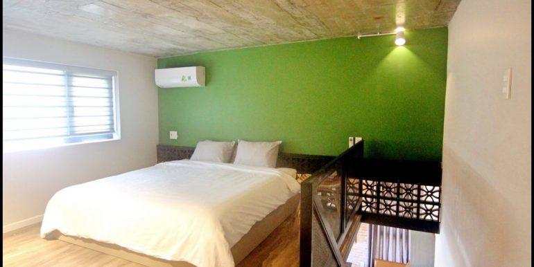 apartment-swimming-pool-da-nang-A269-5