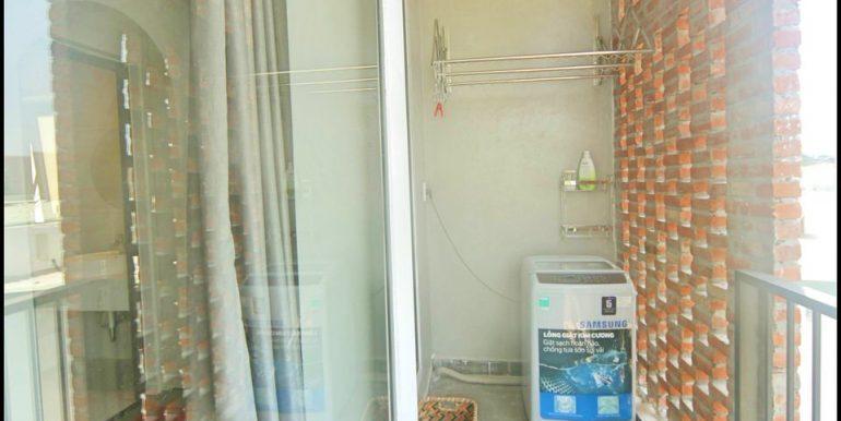 apartment-swimming-pool-da-nang-A269-7