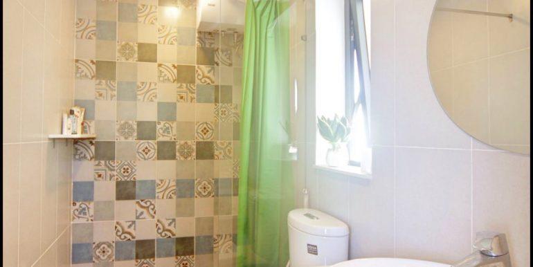 apartment-swimming-pool-da-nang-A269-8