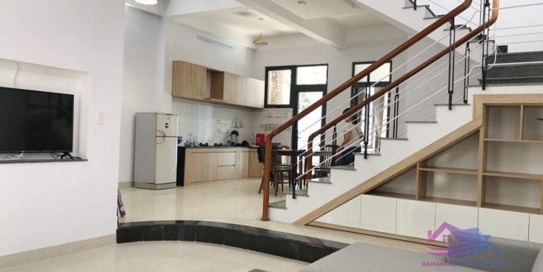 house-for-rent-da-nang-B238-T-2