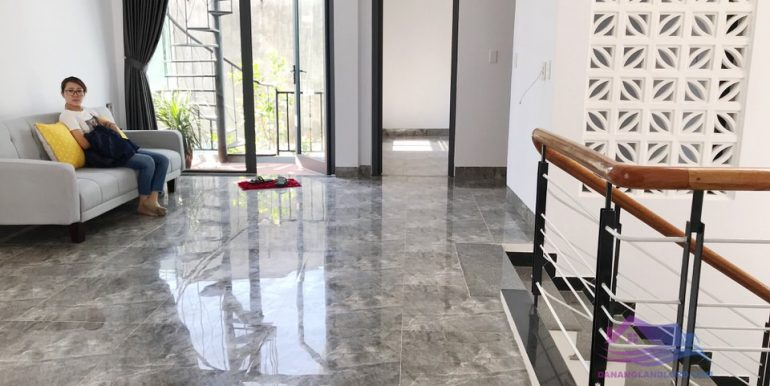 house-for-rent-da-nang-B238-T-4