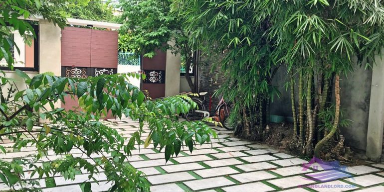 house-for-rent-my-khe-B237-T-2
