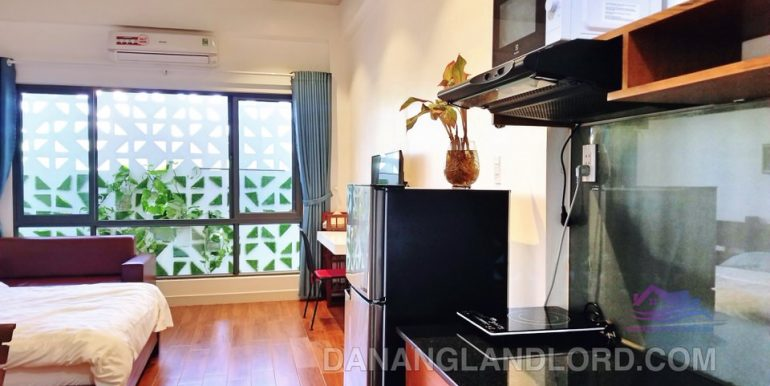 studio-apartment-da-nang-A268-1