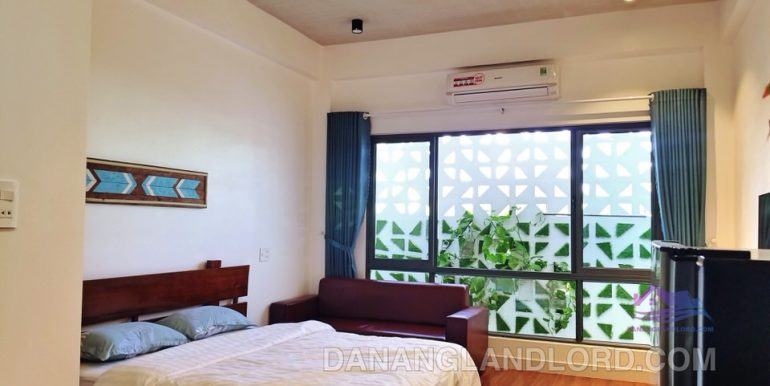 studio-apartment-da-nang-A268-2