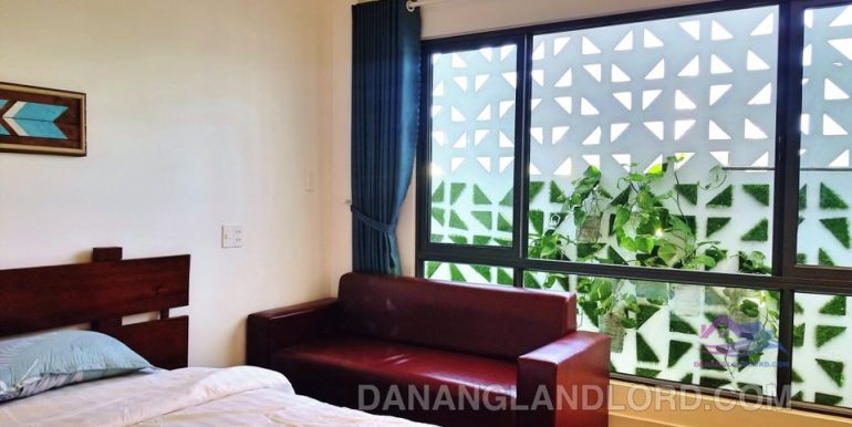 studio-apartment-da-nang-A268-3