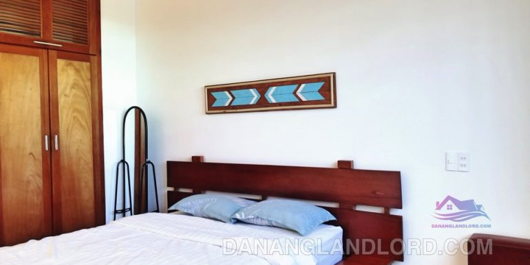 studio-apartment-da-nang-A268-4