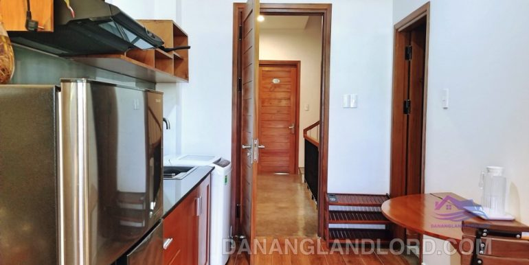 studio-apartment-da-nang-A268-5