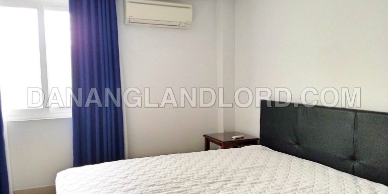 apartment-for-rent-an-thuong-1110-3