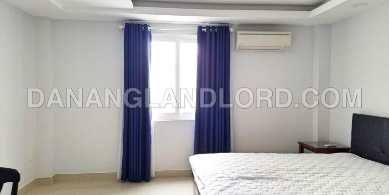 apartment-for-rent-an-thuong-1110-4