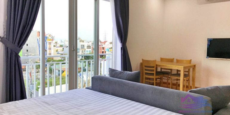 apartment-for-rent-an-thuong-A426-T-1