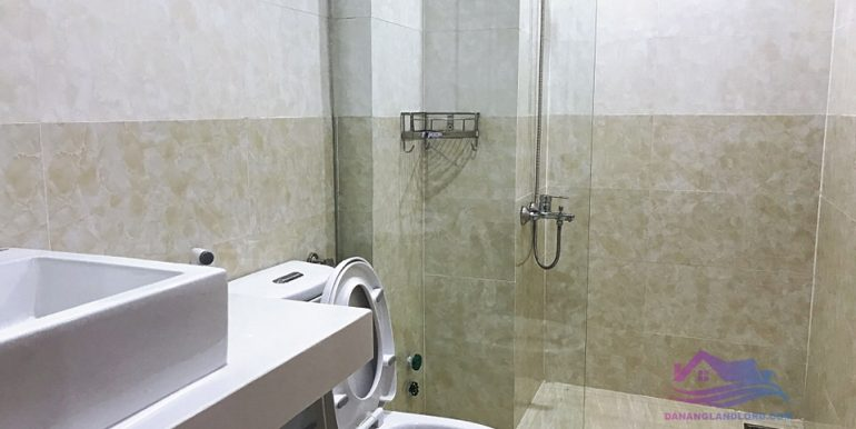 apartment-for-rent-an-thuong-A426-T-11