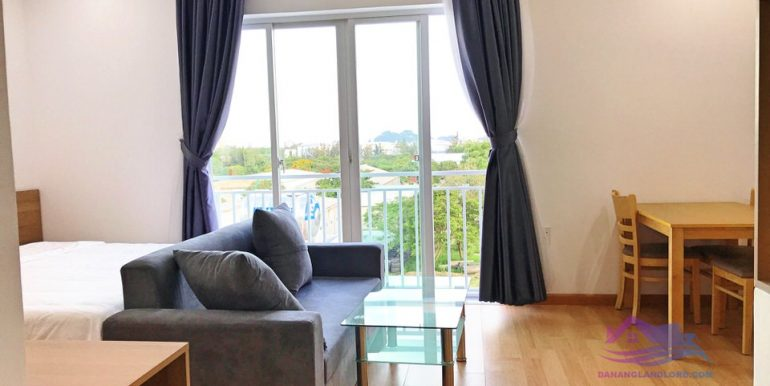 apartment-for-rent-an-thuong-A426-T-2