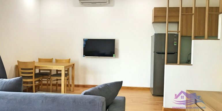 apartment-for-rent-an-thuong-A426-T-4