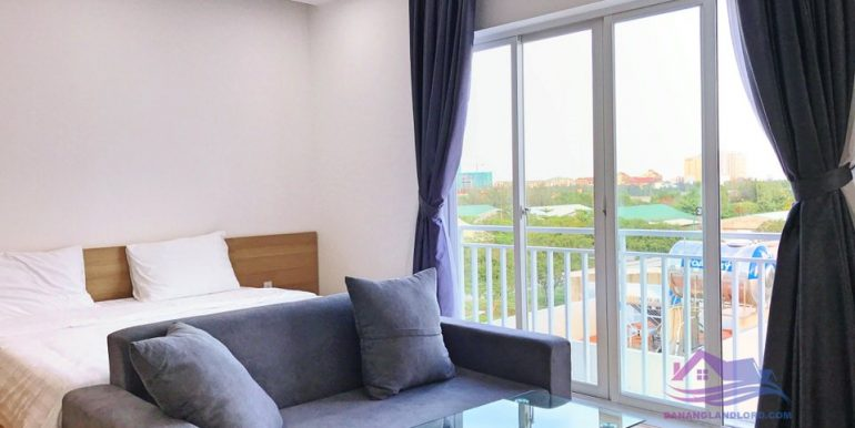 apartment-for-rent-an-thuong-A426-T-8