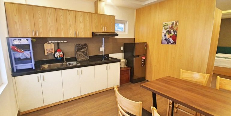 apartment-for-rent-an-thuong-A441-1