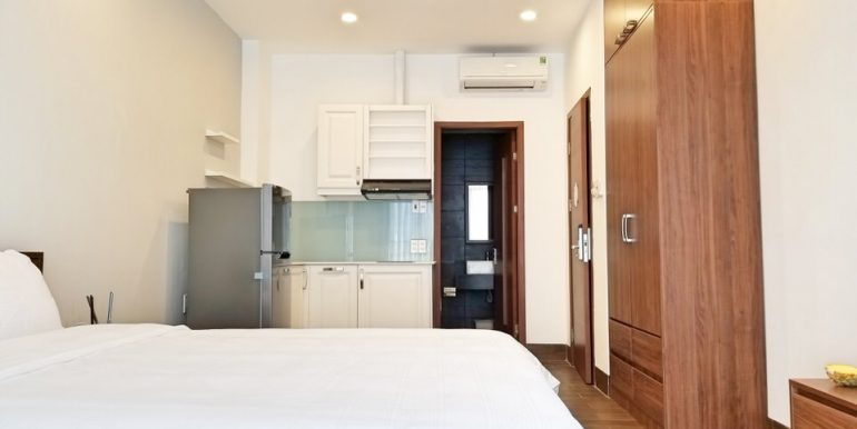 apartment-for-rent-an-thuong-dn-A433-6