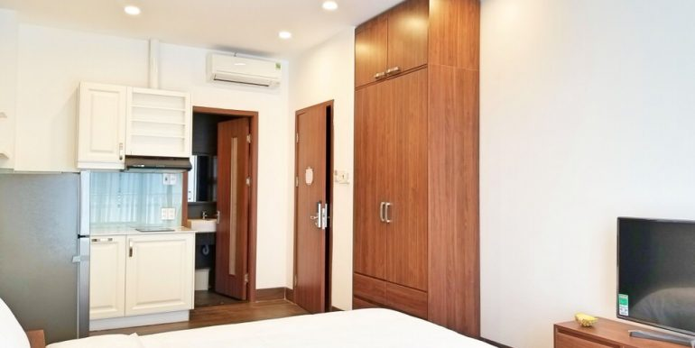 apartment-for-rent-an-thuong-dn-A433-7