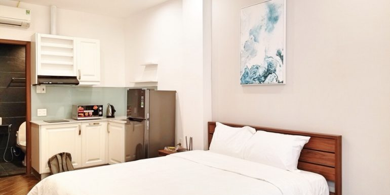 apartment-for-rent-an-thuong-dn-A434-10