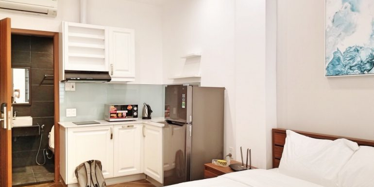 apartment-for-rent-an-thuong-dn-A434-3
