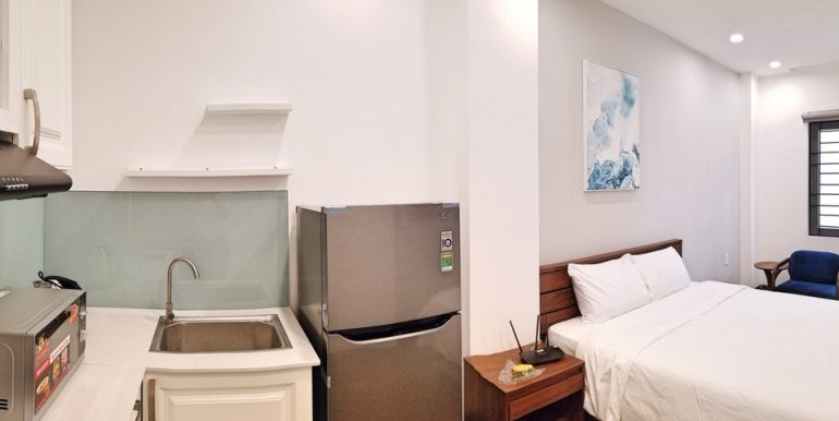 apartment-for-rent-an-thuong-dn-A434-4