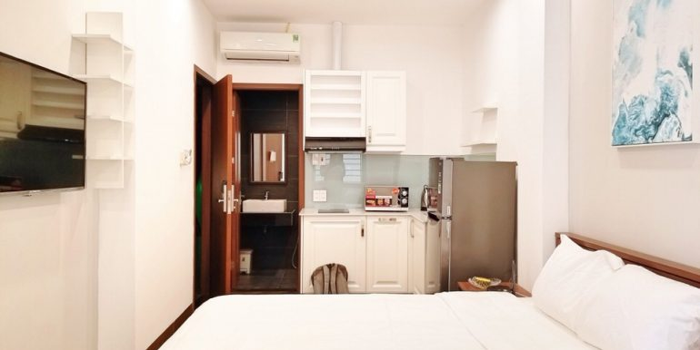 apartment-for-rent-an-thuong-dn-A434-9