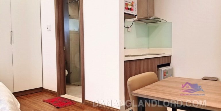 apartment-for-rent-city-center-A323-T-4