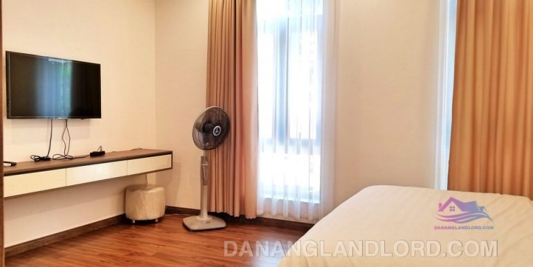 apartment-for-rent-city-center-A323-T-6