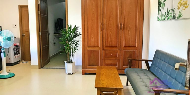 apartment-for-rent-da-nang-A427-T-1