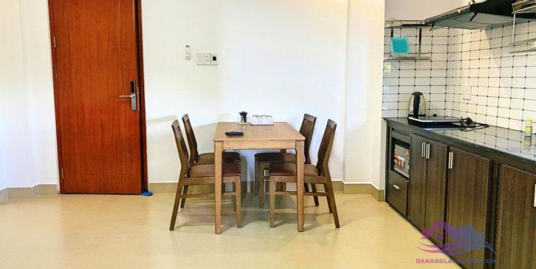 apartment-for-rent-da-nang-A427-T-3